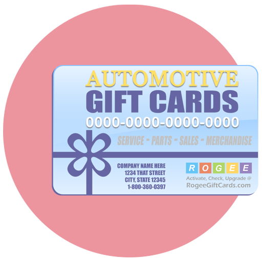 Gift Cards Network